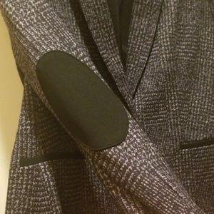 Tommy Hilfiger Jackets & Coats - Tommy Hilfiger Blazer New 4